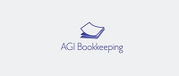 Bookkeeping Services in Melbourne, Victoria