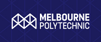 Test & Tag | Melbourne Polytechnic
